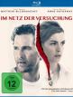 download Im.Netz.der.Versuchung.2019.German.DL.DTS.1080p.BluRay.x264-MOViEADDiCTS