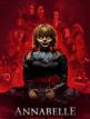 download Annabelle.3.2019.German.AC3LD.BDRiP.x264-SHOWE