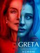 download Greta.2018.German.DL.1080p.BluRay.x264-iNKLUSiON