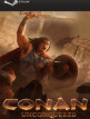 download Conan.Unconquered.MULTi12-x.X.RIDDICK.X.x