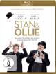 download Stan.and.Ollie.2018.German.DL.1080p.BluRay.x265-BluRHD