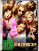 download Die.Goldfische.2019.German.DTS.1080p.BluRay.x264-MOViEADDiCTS
