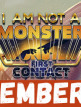 download I.am.not.a.Monster.Complete.Edition-SKIDROW