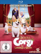 download Royal.Corgi.Der.Liebling.der.Queen.3D.2019.UNCUT.German.DL.AC3D.1080p.BluRay.x264-GSG9