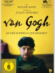 download Van.Gogh.An.der.Schwelle.zur.Ewigkeit.2018.German.DL.1080p.BluRay.x264-BluRHD