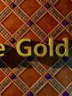 download Maze.Gold.Run-TiNYiSO