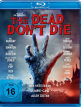 download The.Dead.Dont.Die.2019.German.BDRip.x264-LeetXD