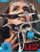 download Luz.2018.German.1080p.BluRay.x265-BluRHD
