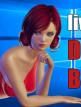 download Live.Desktop.Beauty-TiNYiSO