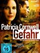 download Patricia.Cornwell.Gefahr.2010.GERMAN.1080P.WEB.H264-WAYNE