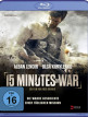 download 15.Minutes.of.War.GERMAN.2019.AC3.BDRip.x264-UNiVERSUM