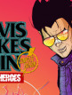 download Travis_Strikes_Again_No_More_Heroes_Complete_Edition-HOODLUM