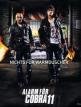 download Alarm.fuer.Cobra.11.S43E06.Auf.Bewaehrung.German.HDTV.x264-ITG
