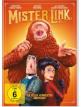 download Mister.Link.Ein.fellig.verruecktes.Abenteuer.German.2019.BDRiP.x264-PL3X