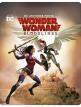 download Wonder.Woman.Bloodlines.2019.German.DL.720p.BluRay.x264-BluRHD