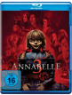 download Annabelle.3.2019.German.AC3.DVDRiP.x264-BluRxD