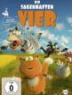 download Die.sagenhaften.Vier.2018.GERMAN.DL.COMPLETE.PAL.DVD9-iNViTE