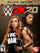 download WWE.2K20.Digital.Deluxe.Edition.incl.All.DLCs.MULTi6-CorePack