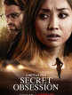 download Secret.Obsession.2019.German.Webrip.x264-jUNiP