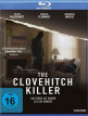 download The.Clovehitch.Killer.2018.GERMAN.DL.1080P.WEB.H264-WAYNE