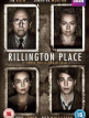 download Rillington.Place.Der.Boese.S01E01.GERMAN.WEB.H264-idTV