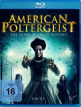download American.Poltergeist.The.Curse.Of.Lilith.Ratchet.2018.German.DTS.DL.720p.BluRay.x264-HQX