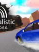 download Super.Realistic.Autocross-DARKSiDERS