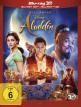 download Aladdin.2019.German.DL.AC3.Dubbed.720p.WEB.x264-PsO