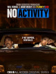 download No.Activity.S01E02.Hochseeangeln.GERMAN.DL.720p.HDTV.x264-MDGP