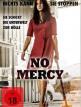 download No.Mercy.Nichts.kann.sie.stoppen.2019.GERMAN.1080P.WEB.H264-VOiD