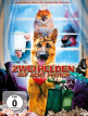download Step.Dogs.Zwei.Helden.auf.acht.Pfoten.2013.GERMAN.1080P.WEB.H264-WAYNE