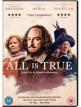 download All.Is.True.German.2018.WEBRip.x264-WvF
