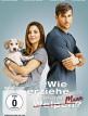 download Wie.erziehe.ich.meinen.Mann.2018.German.DL.1080p.BluRay.x264-SHOWEHD
