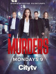 download The.Murders.S01E02.Der.Bankueberfall.German.Dubbed.HDTV.x264-ITG