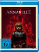 download Annabelle.3.2019.German.AC3MD.1080p.HC.WEB.x264-HELD