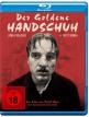 download Der.goldene.Handschuh.2019.German.DTS.1080p.BluRay.x264-MOViEADDiCTS