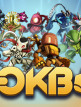 download Hookbots-DARKSiDERS