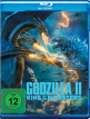 download Godzilla.2.King.of.the.Monsters.2019.German.DTS.DL.1080p.BluRay.x264-LeetHD