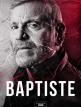 download Baptiste.S01.COMPLETE.GERMAN.DL.1080P.WEB.H264-WAYNE