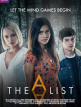 download The.A.List.S01.Complete.GERMAN.DL.720P.WEB.X264-WAYNE