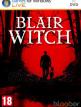 download Blair.Witch.Deluxe.Edition.MULTi10-ElAmigos