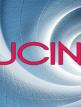 download Alucinod-DARKSiDERS