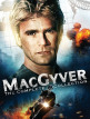 download MacGyver.2016.S03E14.German.Webrip.x264-jUNiP