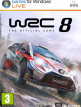 download WRC.8.FIA.World.Rally.Championship.MULTi11-ElAmigos