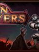 download Sin.Slayers-DARKSiDERS