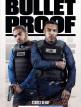 download Bulletproof.S01E01.GERMAN.DUBBED.WEBRiP.x264-idTV