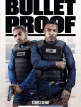 download Bulletproof.S01E01.GERMAN.DL.DUBBED.1080p.WEB.h264-VoDTv