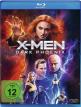download X-Men.Dark.Phoenix.2019.German.DTS.DL.1080p.BluRay.x264-4DDL