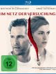 download Im.Netz.der.Versuchung.2019.German.DL.AAC.BDRiP.x264-MOViEADDiCTS