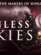 download Sunless.Skies.Hoarder-CODEX